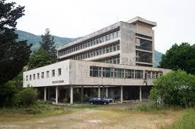 architektur im architektur im ringturm montenegro www gat st