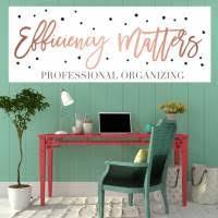 closet organizer jobs professional organizers in walnut creek ca closet organization