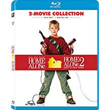 amazon com used movies movies u0026 tv