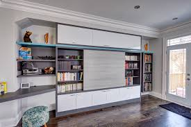 Bedroom Wall Unit With Desk Home Decor Wooden Bathroom Wall Cabinets Mirror With Bedroom