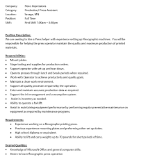 Chef Resume Samples Free by 28 Chef Sample Resume Chef Resume Samples Tips And Templates
