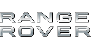 range rover vector images of land rover discovery logo sc