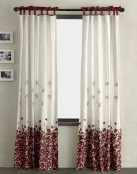 home decoration for bedroom best coverings with curtain s white