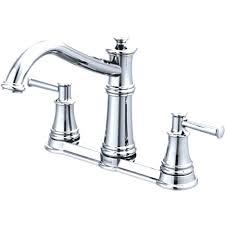 moen kitchen faucet replacement kitchen faucets replacing moen kitchen faucet moen kitchen