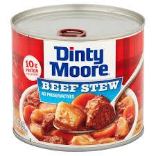 dinty moore beef stew 20 oz walmart com