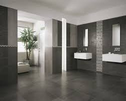 Black Bathroom Tiles Ideas Bathroom 2017 Design Bathroom Captivating Using Silver Single
