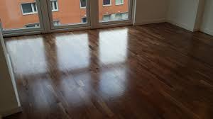 commercial floor sanding and maintenance