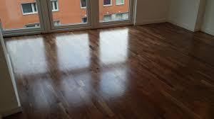 Hardwood Floor Sealer Commercial Floor Sanding And Maintenance