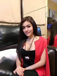 Seeking Hell Hell Im Aira Jakarta Now Jakarta Seeking