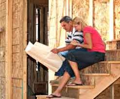 remodeling a home on a budget remodeling budget neighborhood home values home tips for women