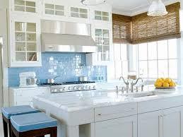 teal kitchen ideas kitchen ideas teal kitchen decor best of blue kitchen theme ideas