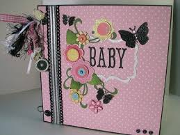 8x8 photo album 255 best bebe mini album images on mini albums