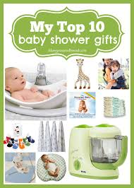 top baby shower my top 10 baby shower gifts bluegrass