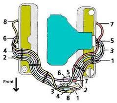 solved 1998 land rover range rover 4 0 v8 engine coil fixya