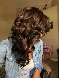 ambre suit curly hair best 25 curly highlights ideas on pinterest curly balayage hair