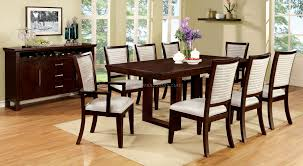 10 piece dining room table sets best dining room furniture sets