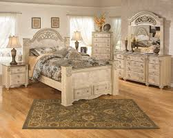 Solid Wood Contemporary Bedroom Furniture by Bedroom Furniture Bed And Furniture Queen Size Bed Sets Dark