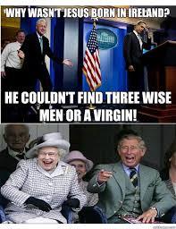 Royal Family Memes - royal family memes memes pics 2018