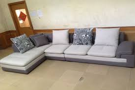 Latest Sofas Designs Living Room Sofa Designs Supreme Room Sofa Designs 3 Novicap Co