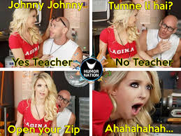 Johnny Meme - 15 johnny the legend sins memes that will make you go rofl
