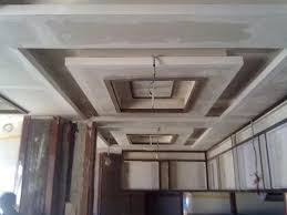 cool gibson ceiling design 71 for designing design home with