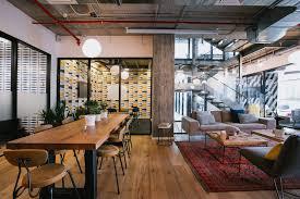 google office design office ideas google japan office pictures office ideas office