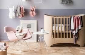 fresque chambre bébé fresque murale chambre bb rideaux chambre bebe suisse cuisine
