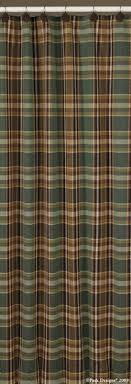 Curtains For A Cabin Creative Of Lodge Themed Curtains Decor With Cabin Rustic Lodge