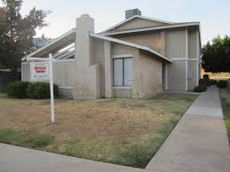 apartment unit b at 208 jardin court bakersfield ca 93301 hotpads