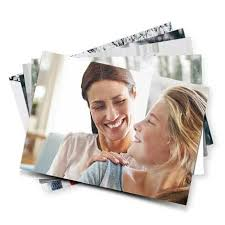 Photo Presents Walgreens Photo Same Day Prints Cards Books And Gifts