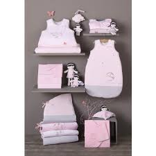nid d ange siege auto pastel pink travel baby nest
