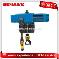list manufacturers of demag hoist buy demag hoist get discount