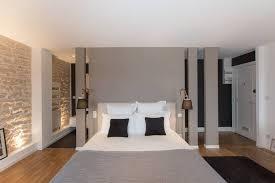 chambre à louer nancy chambre privée de grand confort appartements à louer à nancy