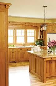Black Kitchen Cabinet Paint Light Oak Kitchen Cabinets Paint Colors Wood With Dark Floors