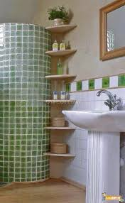 diy small bathroom storage ideas creative and practical diy bathroom storage ideas