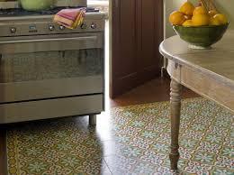 sols de cuisine sols de cuisine stunning with sols de cuisine simple ides dco pour