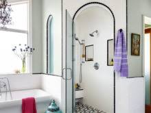 small bathroom remodel ideas tile small full bathroom ideas with comfortable exclusive furniture