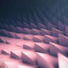 10 geometric wallpapers for iphone and ipad