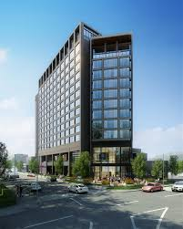 Comfort Inn Corporate Office Number Virgin Hotel Development Lifestyle Hotel Development Investments