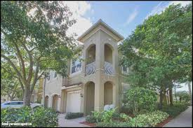 homes for sale by owner in palm beach gardens florida white