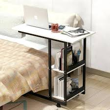 adjustable movable laptop table computer table shop wood adjustable computer table portable laptop