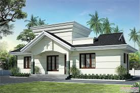 Home Plans And Prices Kerala Style Small House Plans And Prices Best House Design