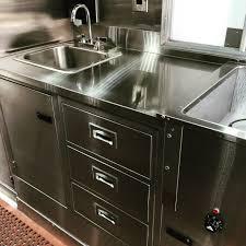 food truck remodeling renovation u0026 maintenance prime design