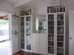 toy storage for living room fionaandersenphotography com