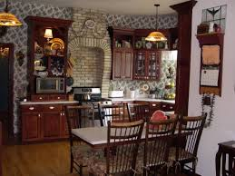 Standard Kitchen Wall Cabinet Height Kitchen Cabinets Average Cabinet Height Combined Range Hood With