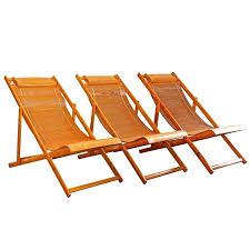 Folding Lounge Chair Indoor Antique Bamboo Chaise Lounge Vintage Bamboo Chaise Lounge Bamboo