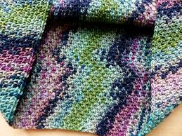 colour pool cowl make my day creative