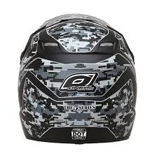 oneal motocross helmets oneal 2015 5 series digi camo helmet black grey available at
