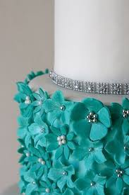 teal flowers best 20 teal flowers ideas on no signup required teal