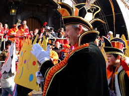 carnaval prins file prins carnaval 2015 dscf5469 jpg wikimedia commons